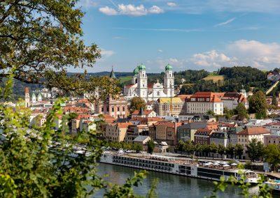Passau1